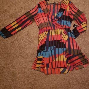H&M  limited Dress